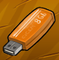 Collection-Flash Drive