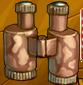 Collection-Binocular