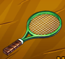 File:Collection-Tennis.png