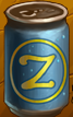 File:Collection-Drink.png