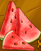 File:Collection-Watermelon.png