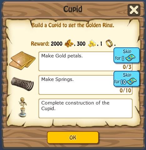 File:Task, Cupid.jpg