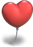 File:M heart.png