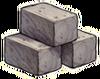 Item:Block