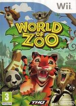 WorldofZoo