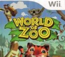 World Of Zoo Wiki