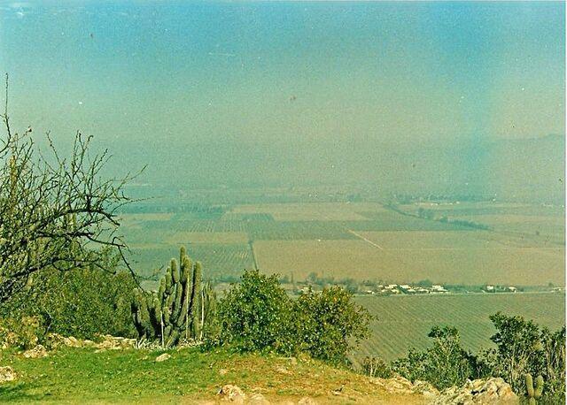 File:Penarc-Cerro Grande de la Compañia.JPG