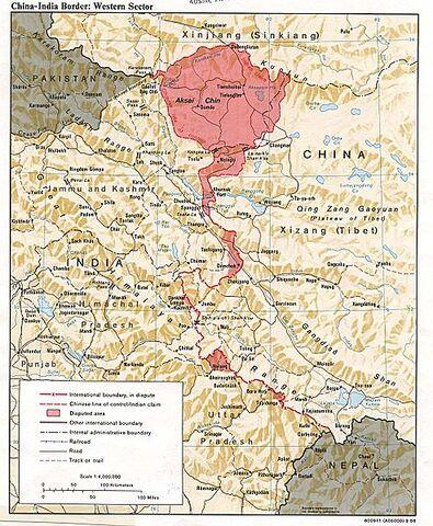 File:China India western border 88.jpg