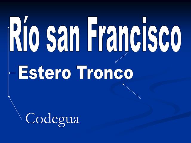 File:R san francisco.png