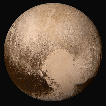 File:Nh-pluto-in-true-color 2x JPEG.jpg