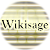 File:Wikisage logo nw.png