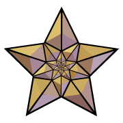File:Featured article star.png
