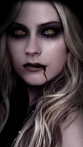 File:Vampiregir avh1u82e.jpeg