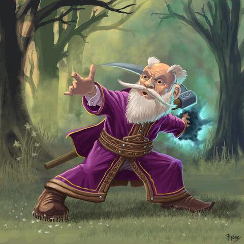File:Sorcerer Udon.jpg