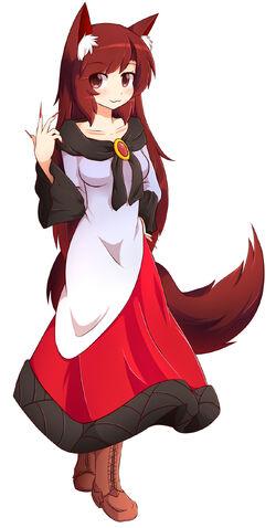 File:Sassy loup garou by miwol-d7ngpbj.jpg