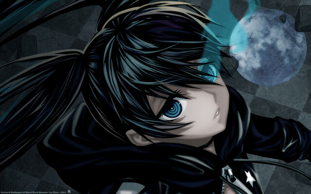 File:Konachan-com-131190-black hair-black rock shooter-blue eyes-kuroi mato (1).jpg