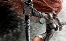 Female-archer-301427