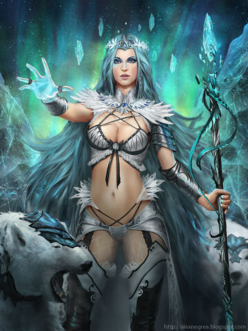 File:Loc ice queen advanced by alexnegrea-d5g8a67.jpg