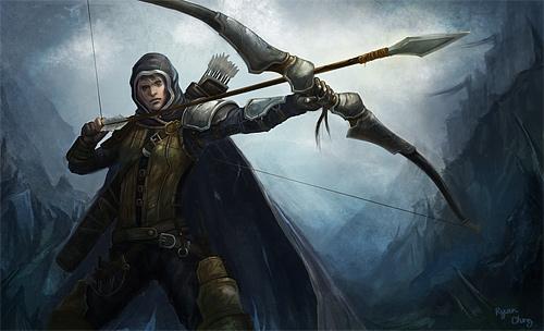 File:28-hood-man-archer-illustrations-drawings-artworks.jpg