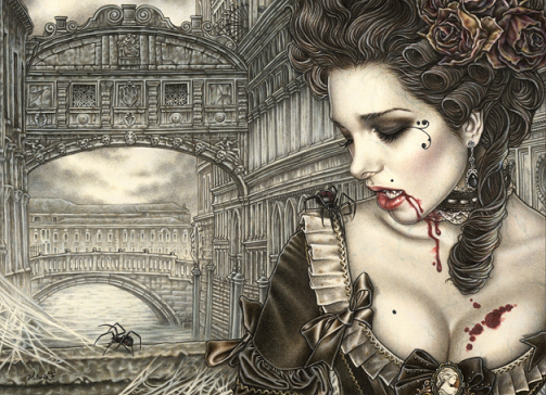 File:Victoria frances dark gothic artist phi stars worthy featured 14 eternal wedding.png