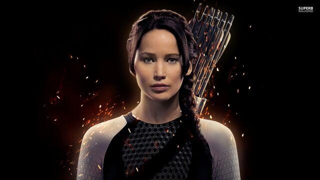File:Katniss-everdeen-the-hunger-games-catching-fire-24806-1920x1080.jpg