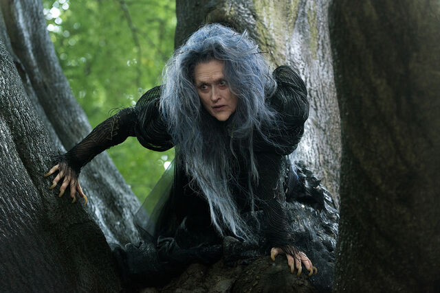 File:283f9a93-5e09-4bed-8c7f-a02f0f91bdbe meryl streep witch into the woods.jpg