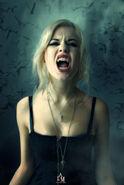 Vampire girl by art light magic-d71beje