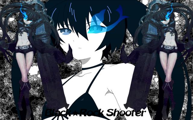 File:Black rock shooter background by jaimelynh-d4t48fm.png