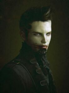 356px-Male-vampire-with-blood-around-mouth