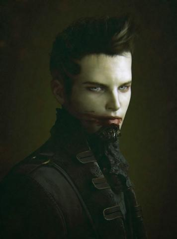 File:356px-Male-vampire-with-blood-around-mouth.jpg