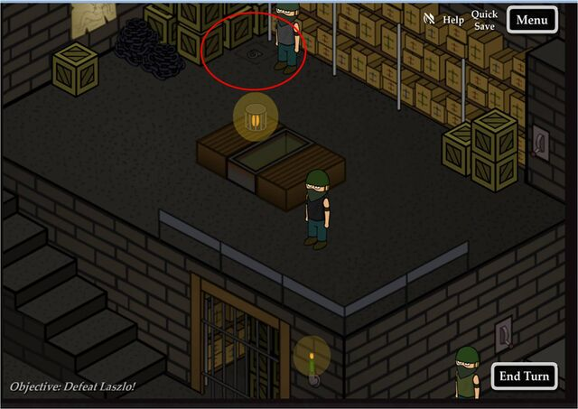 File:Laslo room hidden item location.jpg