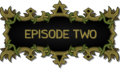 Thumbnail for version as of 01:19, August 26, 2013