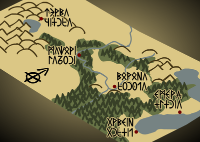 Valelands-map-ch2