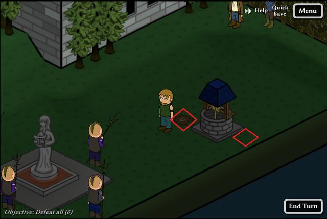 File:Chapter 1 Boris' Mansion Courtyard secret.png
