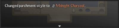 Midnightcharcoal