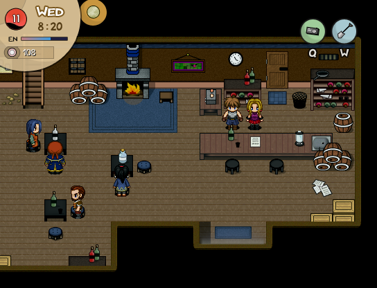 File:Midnight tavern inside.png