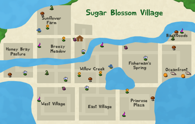 File:Forage map summer.png