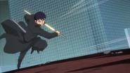 Shinoda kogetsu 2
