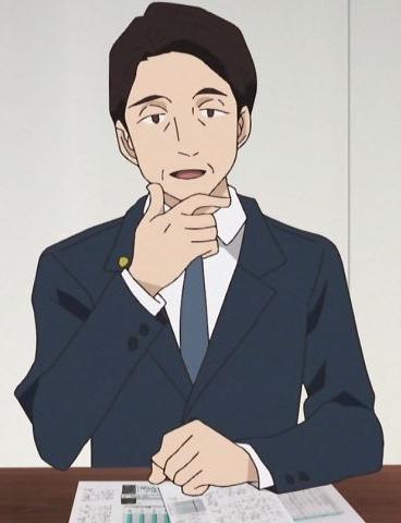 Arquivo:Mizunuma Anime.png