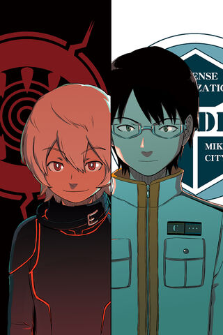Arquivo:Osamu and Yuma.jpg