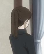 Rindō Yuri