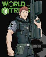 BD Volume 10
