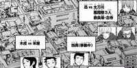 Kei Tachikawa (chapter)