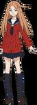 Konami Anime