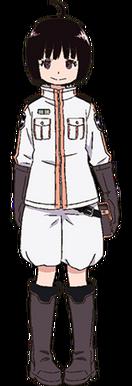 File:Chika Anime.png