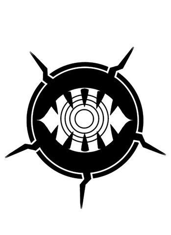 File:Neighbor Emblem.jpg