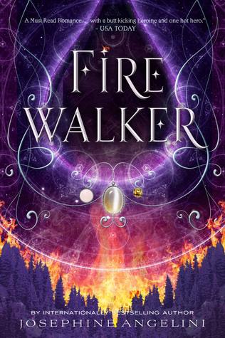 File:Firewalker.jpg