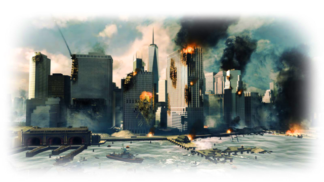 File:New York in WW3.png