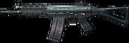 255px-BF3BLSG553