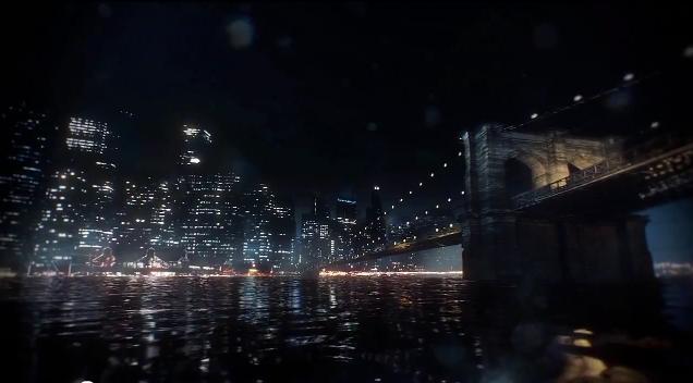 File:Battlefield 3 New York Manhattan Bridge.png